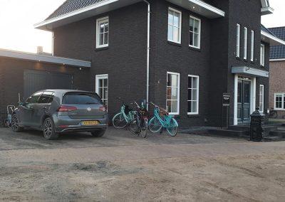 JBeelen-bestratingen_harderwijk_bestrating-oprit-voortuin-tuinaanleg-nieuwbouw
