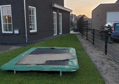 JBeelen-bestratingen_harderwijk_gras-trampoline-tuinaanleg-nieuwbouw