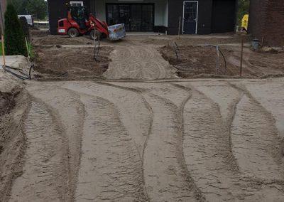JBeelen-bestratingen_harderwijk_grondwerk-achtertuin-nieuwbouw