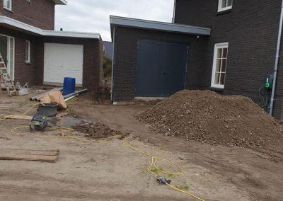 JBeelen-bestratingen_harderwijk_grondwerk-tuin-nieuwbouw