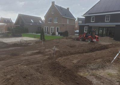JBeelen-bestratingen_harderwijk_grondwerk-verlichting-achtertuin-nieuwbouw